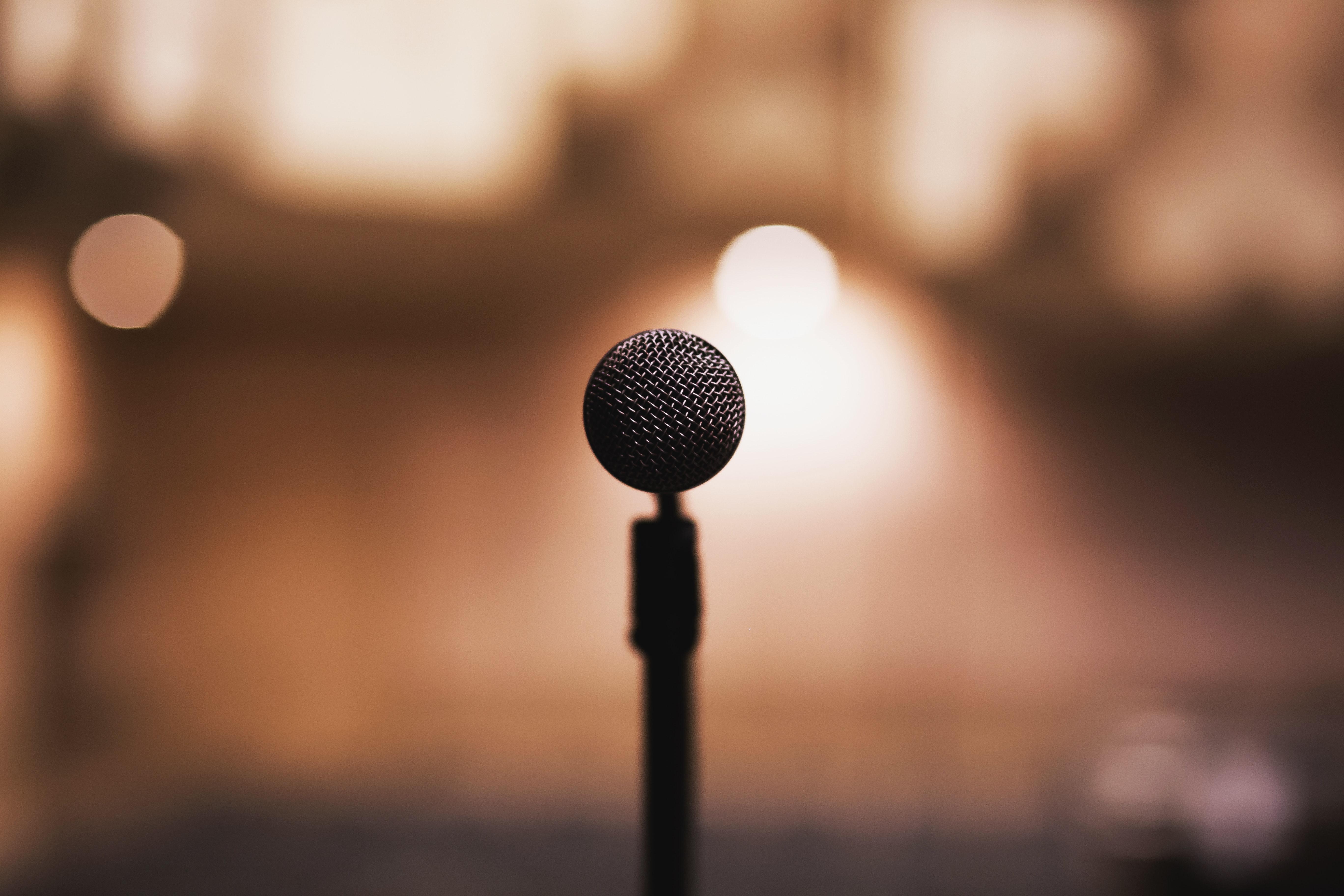 Hype um Podcasts – was steckt dahinter?