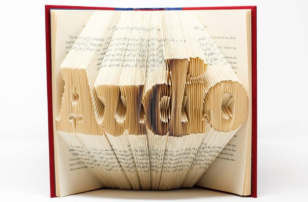 Neuer alter Trend Hörbuch – Geschichten gegen Langeweile