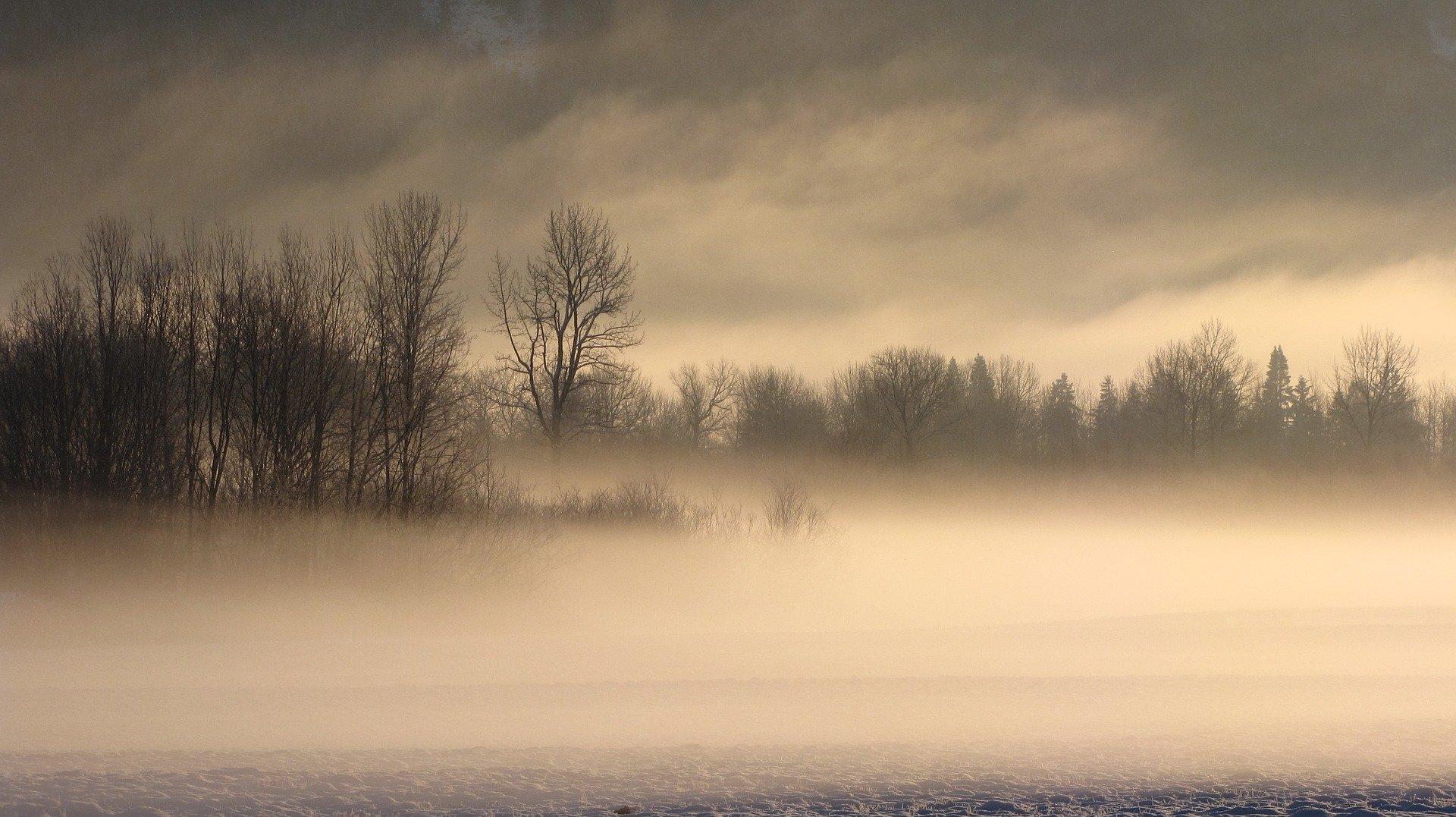 Bye Bye Winterblues – Hallo gute Laune!