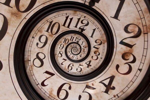 Slow Life – Was wir davon lernen können, viel Zeit zu haben