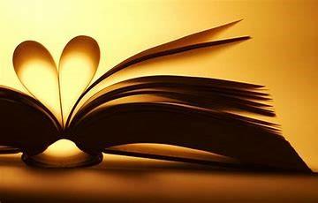 Wer Lesen will ist klar im Vorteil