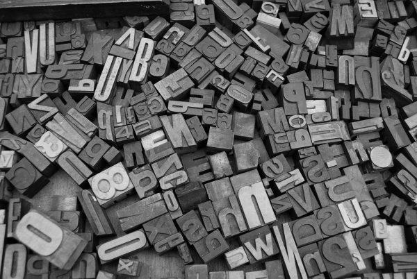 Die Kunst des Redens – Mundart