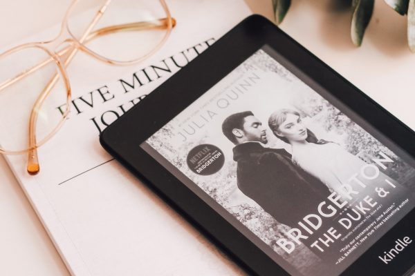 Bridgerton – worth the hype?
